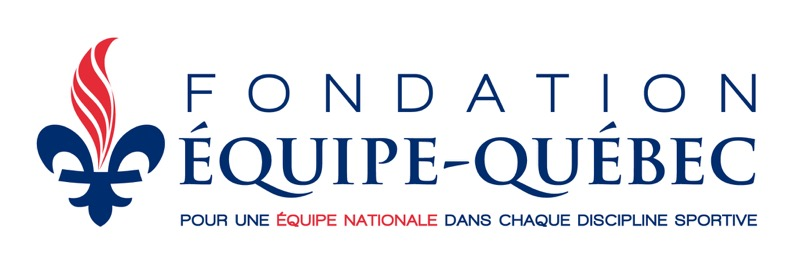 Fondation Équipe-Québec